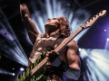 SteelPanther-