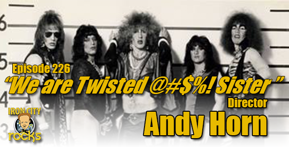 ep226_Andy Horn