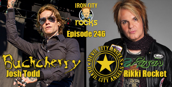 ep246_Buckcherry Poison