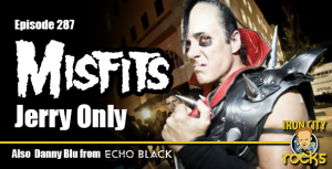 ep287_Jerry Only