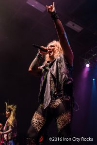 ICR_SteelPanther-7845