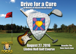 drive for a cure_low