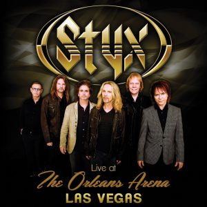 styx-live-at-the-orleans-arena